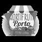 Horti Fruti Porto - Criação de Identidade Visual