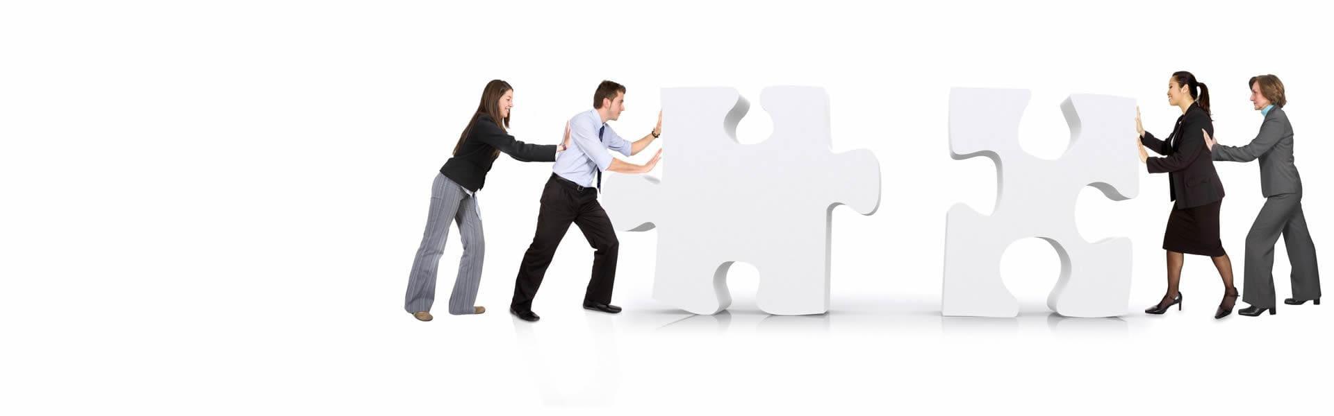 Planejando o crescimento da sua empresa?